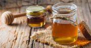 عسل ناشتا خیراندیش ؛ فواید و خواص مصرف عسل به صورت ناشتا از نظر دکتر خیراندیش