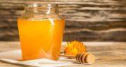 عسل ناشتا ؛ خاصیت درمانی خوردن عسل ناشتا برای سلامتی