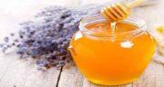عسل چه ویتامینی دارد ؛ وجود ویتامین ها و مواد مغذی فراوان در عسل