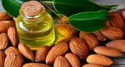 عوارض خوردن روغن بادام تلخ ؛ مضرات خوردن روغن بادام تلخ خوراکی برای سلامت