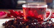 عوارض دمنوش گل محمدی در بارداری ؛ مضرات مصرف دمنوش گل محمدی برای زن باردار