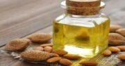 عوارض روغن بادام تلخ ؛ بررسی عوارض و مضرات مصرف روغن بادام تلخ