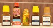 عوارض روغن خراطین چیست ؛ مضرات مصرف روغن خراطین برای بدن و صورت