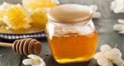 عوارض عسل ؛ مصرف بیش از اندازه عسل چه عوارضی دارد