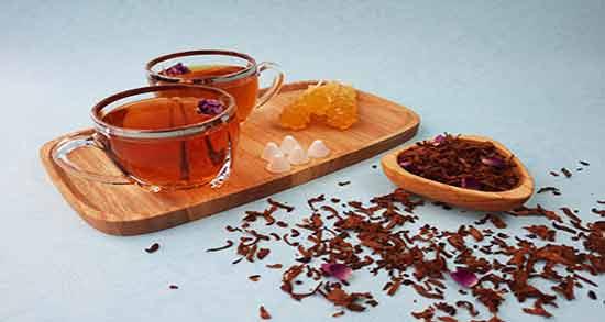 عوارض چای به ؛ بررسی عوارض و مضرات مصرف چای به برای سلامتی