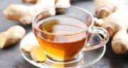عوارض چای زنجبیل و دارچین ؛ همه چیز درباره مضرات مصرف چای زنجبیل و دارچین برای بدن