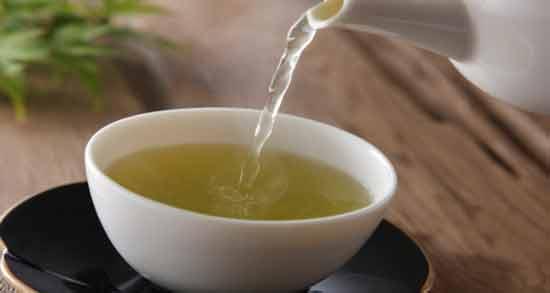 عوارض چای نعناع در بارداری ؛ مضرات نوشیدن چای نعناع برای دوران بارداری