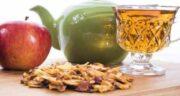 فواید دمنوش به و سیب ؛ درمان مشکلات گوارشی با مصرف دمنوش به و سیب