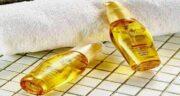فواید روغن آرگان برای پوست و مو ؛ تاثیر مصرف روغن آرگان برای حفظ سلامت و شادابی پوست و مو