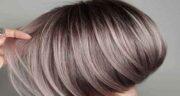 فواید روغن بنفشه برای مو ؛ خاصیت روغن بنفشه برای تقویت و افزایش رشد مو
