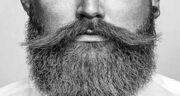 فواید روغن سیاه دانه برای ریش ؛ روغن سیاه دانه مناسب برای رشد ریش