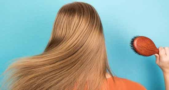 فواید روغن کرچک برای مو ؛ خواص درمانی روغن کرچک برای سلامت مو