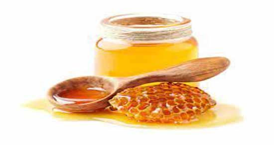 فواید شهد عسل ؛ خاصیت درمانی مصرف شهد عسل برای سلامتی