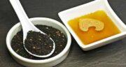 فواید عسل و سیاه دانه ؛ ترکیبی عالی برای سلامتی