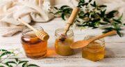 فواید عسل چیست ؛ خواص شگفت انگیز عسل برای سلامت بدن و زیبایی پوست