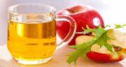 طرز تهیه چای به و سیب ؛ آموزش تهیه چای به و سیب با روشی متفاوت