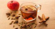 فواید چای به چیست ؛ در چه مواردی مصرف دمنوش و چای به توصیه می شود