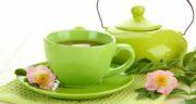 فواید چای نعناع چیست ؛ بررسی خواص درمانی مصرف چای نعناع برای سلامتی