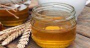 مضرات خوردن عسل ناشتا ؛ آیا خوردن عسل به صورت ناشتا برای بدن ضرر دارد