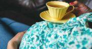 مضرات دمنوش به در بارداری ؛ استفاده از دمنوش به برای دوران بارداری چه خطراتی دارد