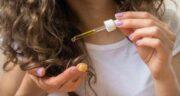 مضرات روغن آرگان برای مو ؛ استفاده از روغن آرگان چه ضرری برای مو دارد