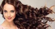 مضرات روغن بادام تلخ برای مو ؛ بررسی مضرات مصرف روغن بادام تلخ برای سلامت مو