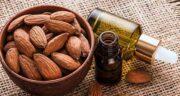 مضرات روغن بادام تلخ برای پوست ؛ تاثیر استفاده از روغن بادام تلخ
