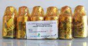 مضرات روغن خراطین زالو ؛ بررسی مضرات روغن خراطین زالو برای بدن