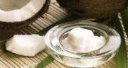 مضرات روغن نارگیل برای دندان ؛ معایب استفاده از روغن نارگیل برای دندان