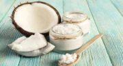 مضرات روغن نارگیل خوراکی ؛ به چه دلایلی نباید از روغن نارگیل خوراکی استفاده کرد