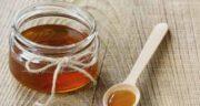مضرات عسل برای کودکان ؛ بررسی عوارض استفاده از عسل برای سلامت کودک