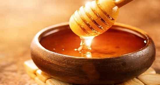 مضرات عسل ؛ مصرف عسل در چه مواردی برای بدن ضرر دارد