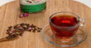 مضرات چای به سیب ؛ استفاده از چای به سیب برای چه افرادی ضرر دارد