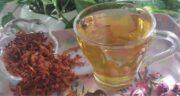 مضرات چای به ؛ مصرف چای به برای چه افرادی ضرر دارد