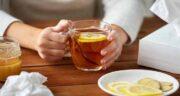 مضرات چای زنجبیل در بارداری ؛ عوارض مصرف چای زنجبیل برای زن باردار