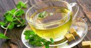 مضرات چای نعناع ؛ استفاده از چای نعناع برای چه افرادی مضر است