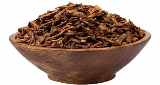 چای به برای دیابت ؛ تنظیم و کنترل سطح قند خون با مصرف چای به