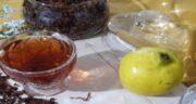 چای به برای چی خوبه ؛ تقویت بینایی و حفظ سلامت قلب با مصرف چای به