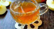 چای به در شیردهی ؛ خواص و عوارض مصرف چای به در طول دوران شیردهی