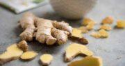 چای زنجبیل در دوران شیردهی ؛ فواید و مضرات مصرف چای زنجبیل برای شیردهی