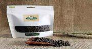 عسل و فلفل سیاه ؛ فواید عسل و فلفل سیاه برای درمان سرفه