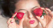 عوارض توت فرنگی در بارداری ؛ مضرات توت فرنگی در دوران بارداری