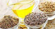 بذر کتان در طب سنتی ؛ خواص بذر کتان در طب سنتی چیست