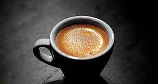 بهترین قهوه اسپرسو ؛ بهترین قهوه اسپرسو موجود در ایران