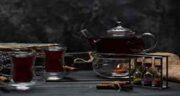 بهترین چای سیاه ایرانی ؛ مرغوب ترین مارک چای سیاه ایرانی