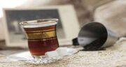 چای سیاه برای اسهال ؛ درمان اسهال با چای سیاه و نبات