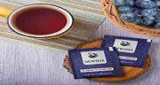 چای سیاه برای لاغری ؛ چای سیاه و دارچین برای لاغری بدن