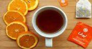 چای سیاه برای سفیدی مو ؛ چای داروی سیاه شدن موی سفید