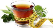 چای سیاه چه ویتامینی دارد ؛ ایا چای سیاه برای بدن ویتامین دارد