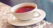چای سیاه در بارداری ؛ مصرف چای سیاه در دوران بارداری
